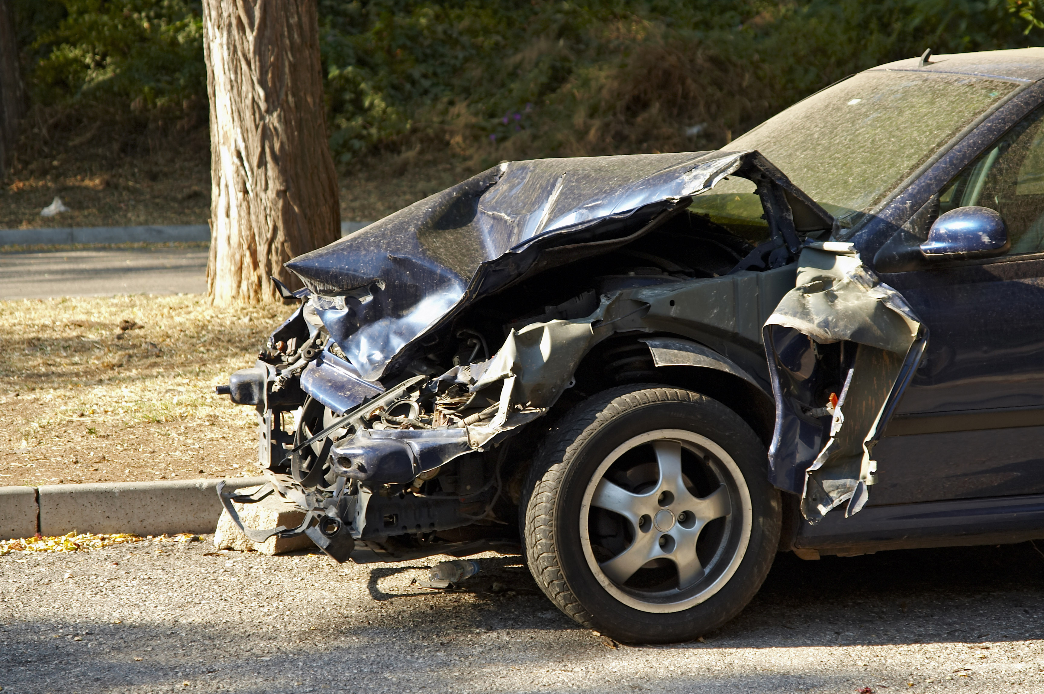 Uncategorized pictures of car accidents bad car -  Photo Via Sxc Hu By Wax115