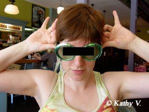 Kathy V._edited-2